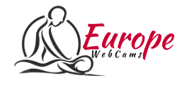 Europe Webcams Sex Services
